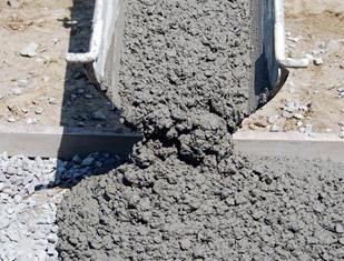 Купить бетон в луге с доставкой цена купить бетон в березе с доставкой